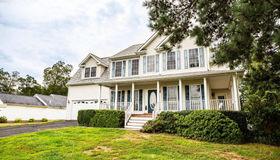 17038 Village Lane, King George, VA 22485