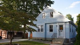 1 Stokes Avenue, Westmont, NJ 08108