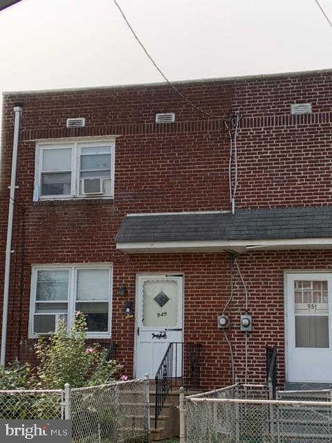 949 N 35TH Street, Camden, NJ 08105 is now new to the market!