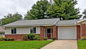 3306 Solomons Court #99-A, Silver Spring, MD 20906