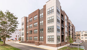 11200 Reston Station Boulevard #402, Reston, VA 20190