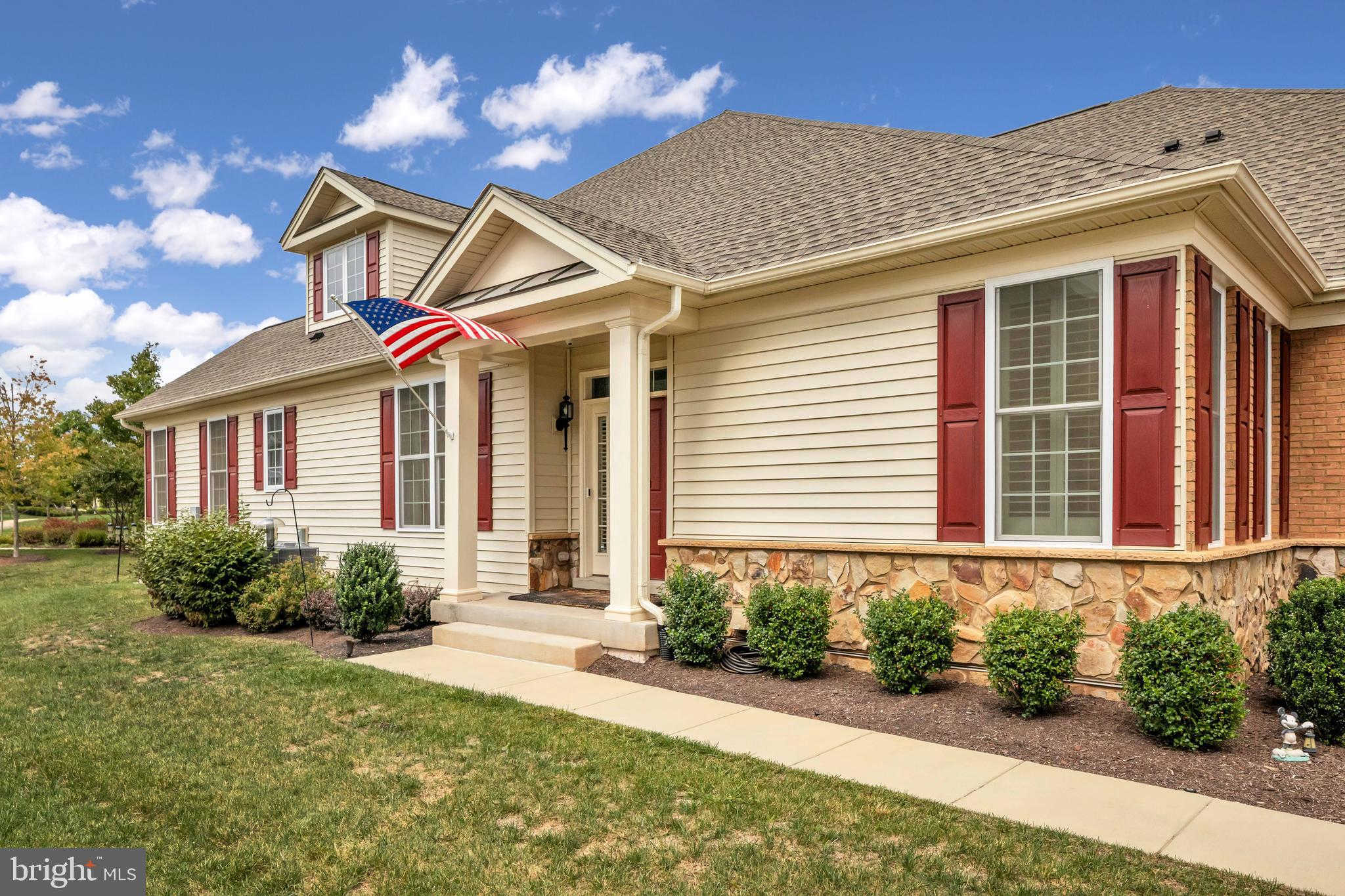 Another Property Sold - 44578 Rubble Terrace, Ashburn, VA 20147