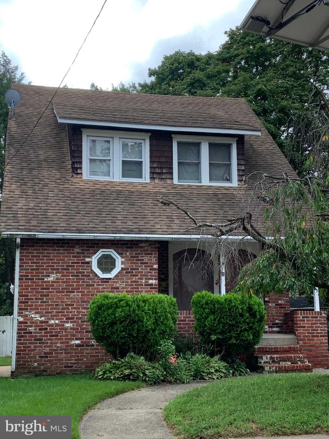 Another Property Sold - 3371 E Hollywood Circle, Pennsauken, NJ 08109