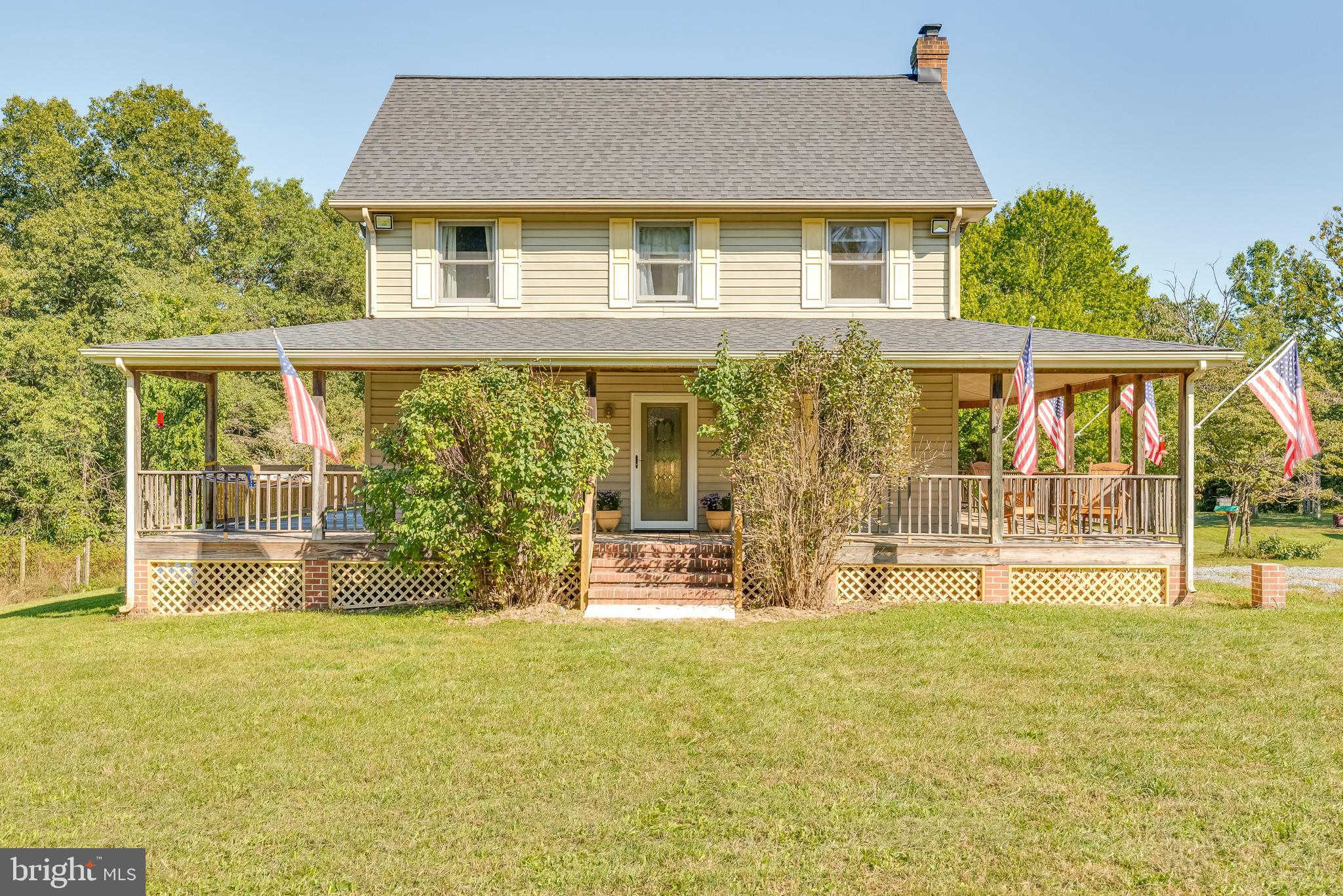 Another Property Sold - 344 Tub Run Hollow Road, Hedgesville, WV 25427