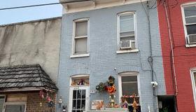 230 E Poplar Street, York, PA 17403