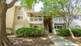 13119 Wonderland Way #13-150, Germantown, MD 20874