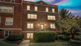 3821 Porter Street nw #303, Washington, DC 20016