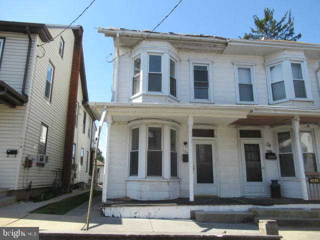 Another Property Sold - 139 N College Street, Palmyra, PA 17078