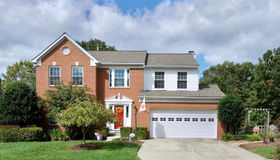 6856 Muskett Way, Centreville, VA 20121