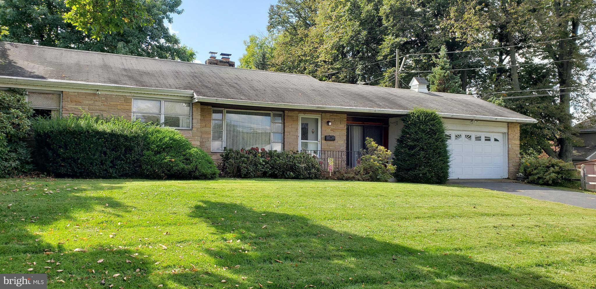 Another Property Sold - 1510 Pennsylvania Avenue, Oreland, PA 19075