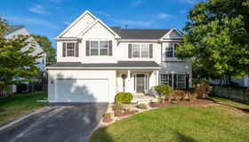 808 Valley Springs Drive, Purcellville, VA 20132