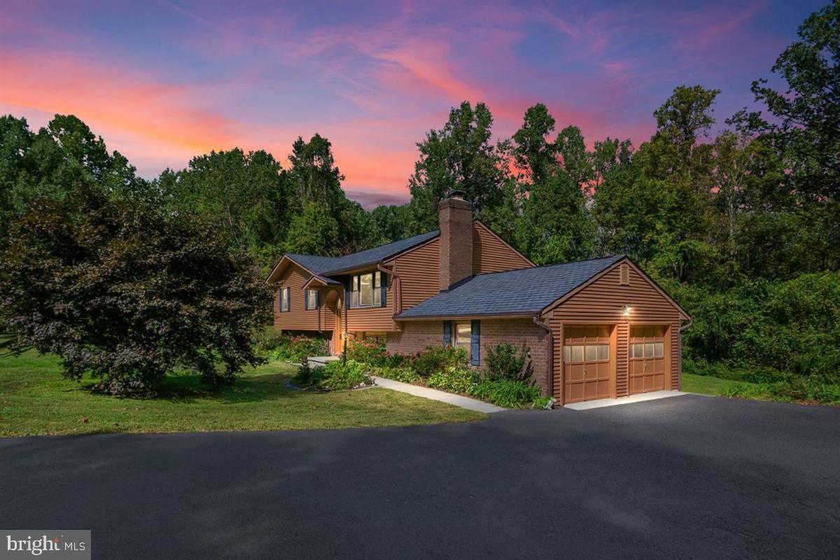 5200 Grenock Drive, Lothian, MD 20711 is now new to the market!
