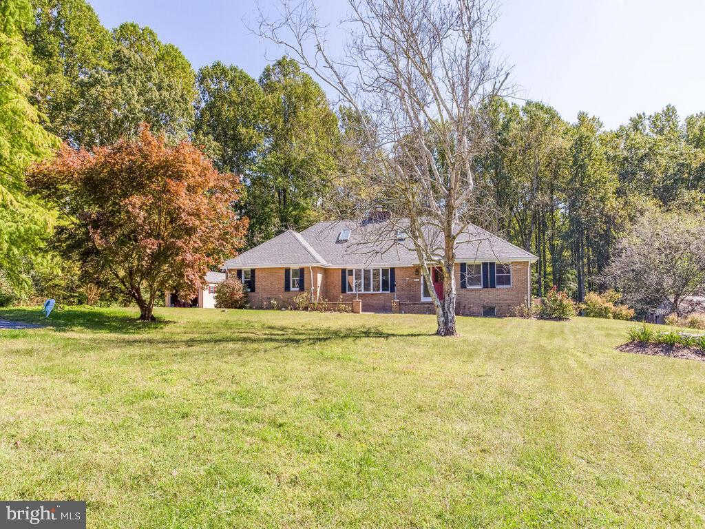 Another Property Sold - 1865 Shepherd Lane, Owings, MD 20736