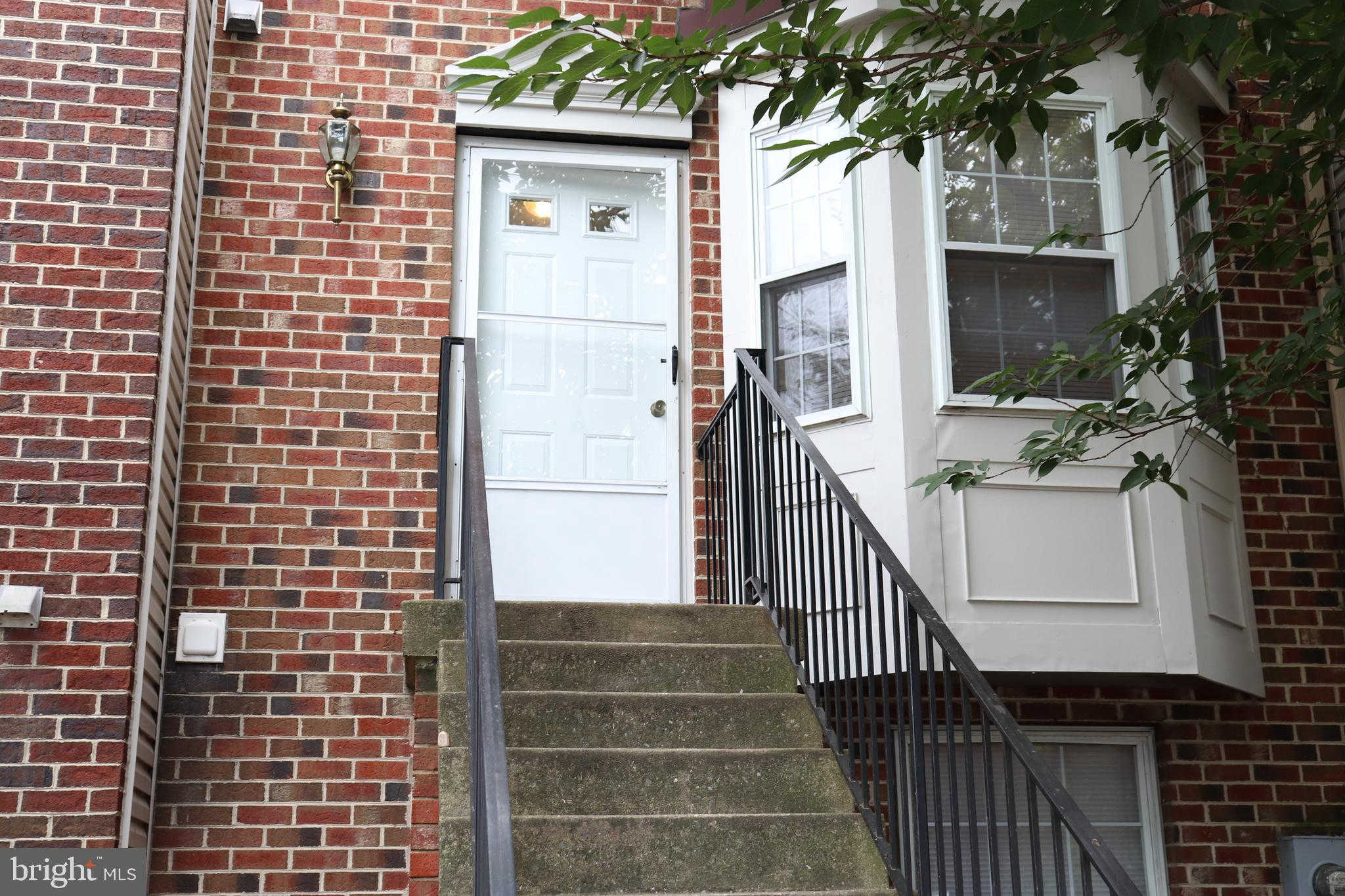 2 Hamilton Avenue, Frederick, MD 21701 now has a new price of $255,000!