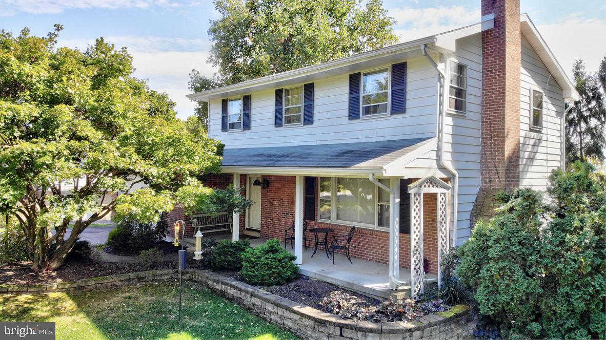 Another Property Sold - 7753 Skyline Drive, Harrisburg, PA 17112