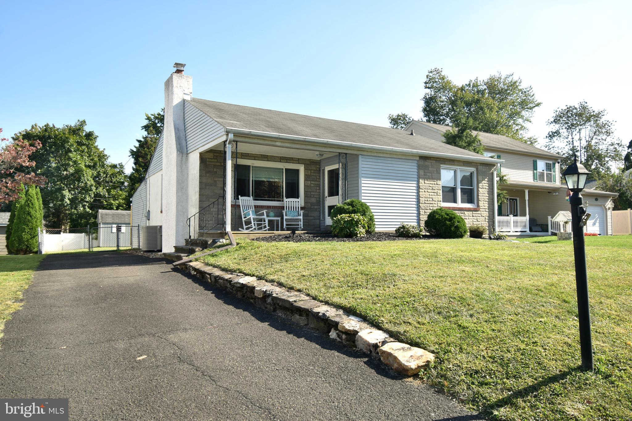 Another Property Sold - 1651 Alba Road, Willow Grove, PA 19090