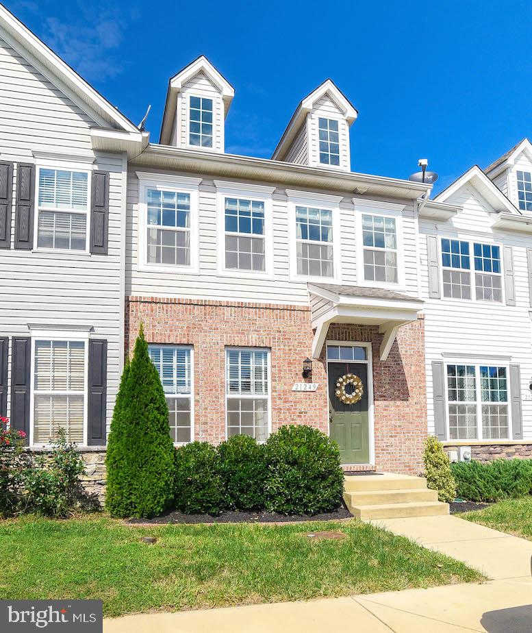 Another Property Sold - 21249 Lizmill Way, California, MD 20619