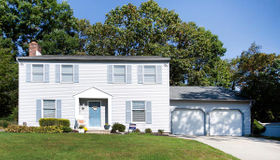 10 Shadow Stone Drive, Blackwood, NJ 08012