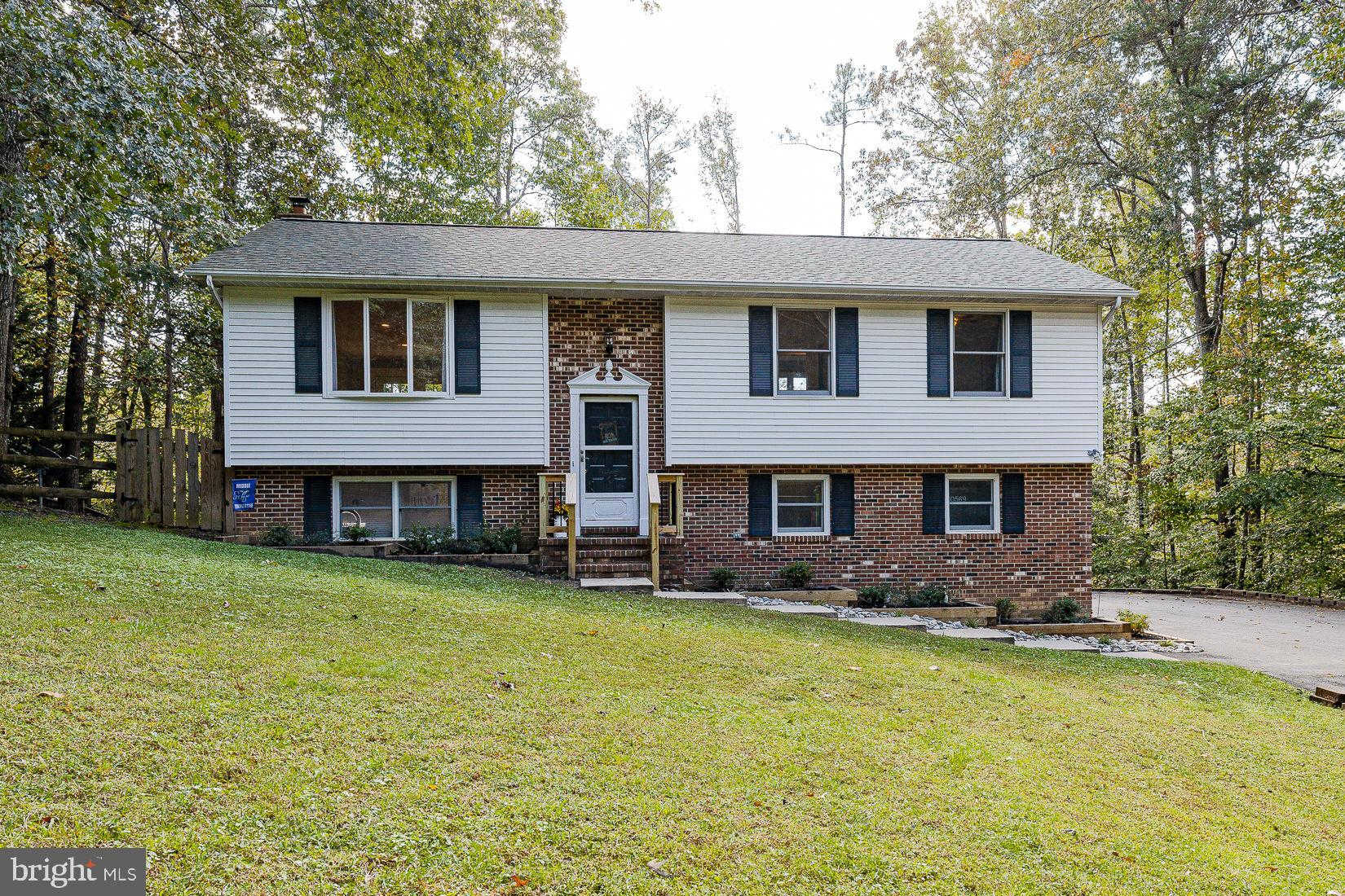 Another Property Sold - 10569 Roosevelt Drive, King George, VA 22485