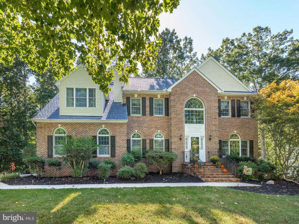 Another Property Sold - 44146 Woodmont Drive, Leonardtown, MD 20650