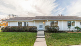 16 Finsbury Park Court N #45, Silver Spring, MD 20906