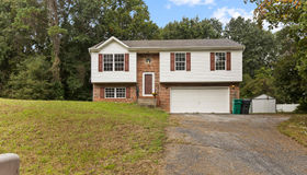 25725 Ricky Drive, Hollywood, MD 20636