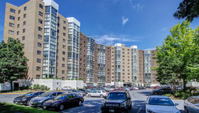 15115 Interlachen Drive #3-107, Silver Spring, MD 20906