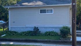 232 Lewis Avenue, Lansdowne, PA 19050