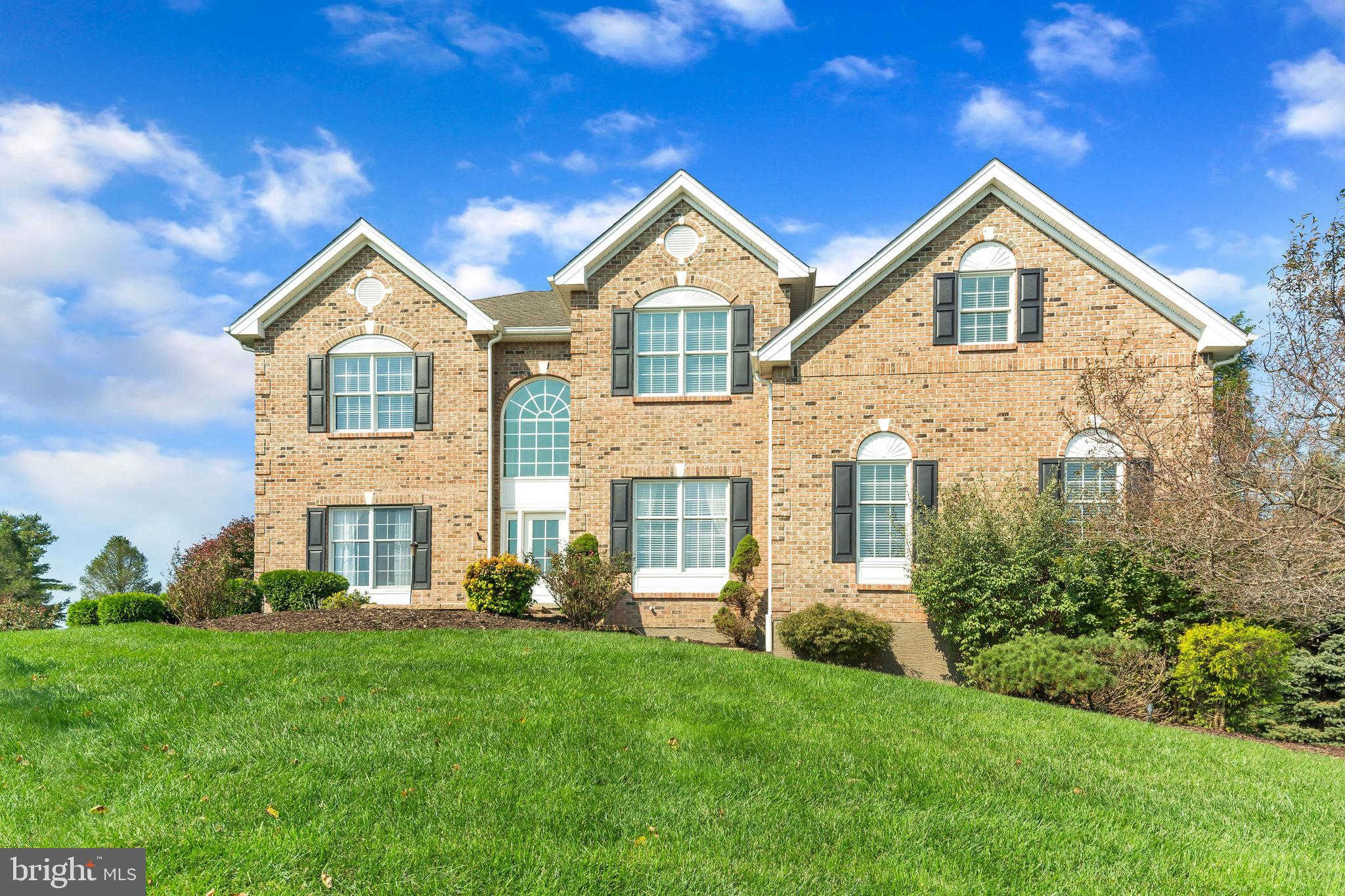Another Property Sold - 1627 Tuckaway Trail, West Chester, PA 19380