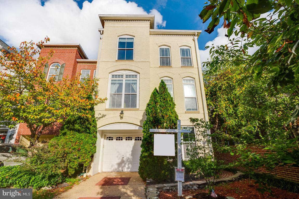 5257 Bessley Place, Alexandria, VA 22304 now has a new price of $774,900!