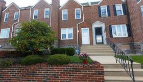 5945 Jannette Street, Philadelphia, PA 19128
