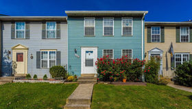 1469 Mobley Court, Frederick, MD 21701