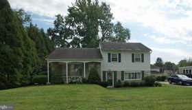 3231 Oak Road, Huntingdon Valley, PA 19006