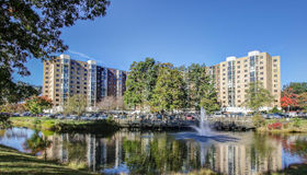 15101 Interlachen Drive #1-310, Silver Spring, MD 20906