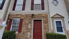 12251 Maidstone Court, Woodbridge, VA 22192
