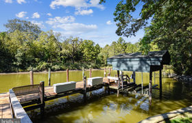 Real estate listing preview #119