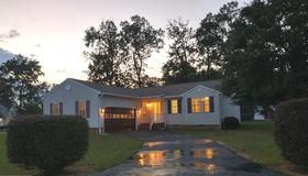10800 Musket Court, Spotsylvania, VA 22553
