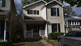 151 Liberty Street, Westminster, MD 21157