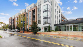 145 Riverhaven Drive #145, National Harbor, MD 20745