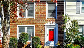 12511 Spring Harbor Place, Germantown, MD 20874