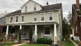 928 Walnut Street, Royersford, PA 19468