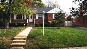 6013 Dinwiddie Street, Springfield, VA 22150