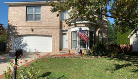 203 Lake Coventry Drive, Frederick, MD 21702
