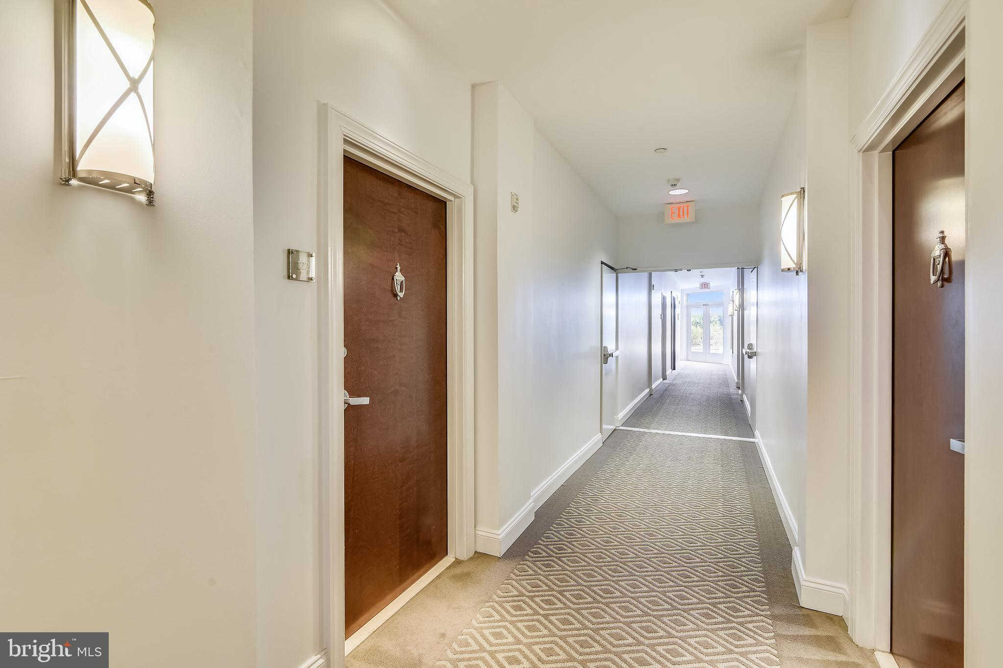 11770 Sunrise Valley Drive #122, Reston, VA 20191 is now new to the market!