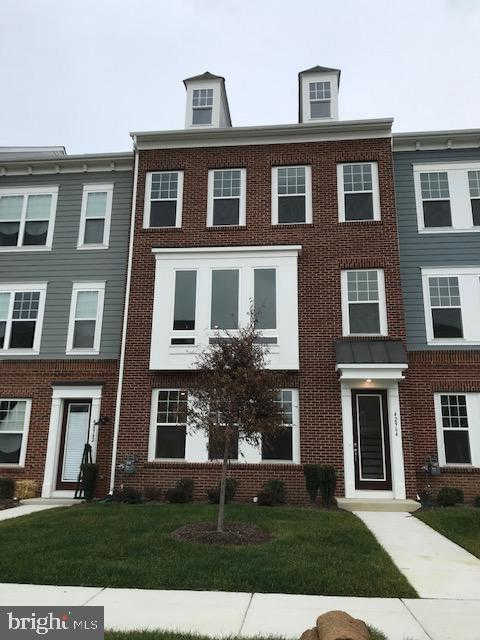 Another Property Sold - 42964 Running Creek Square, Leesburg, VA 20175