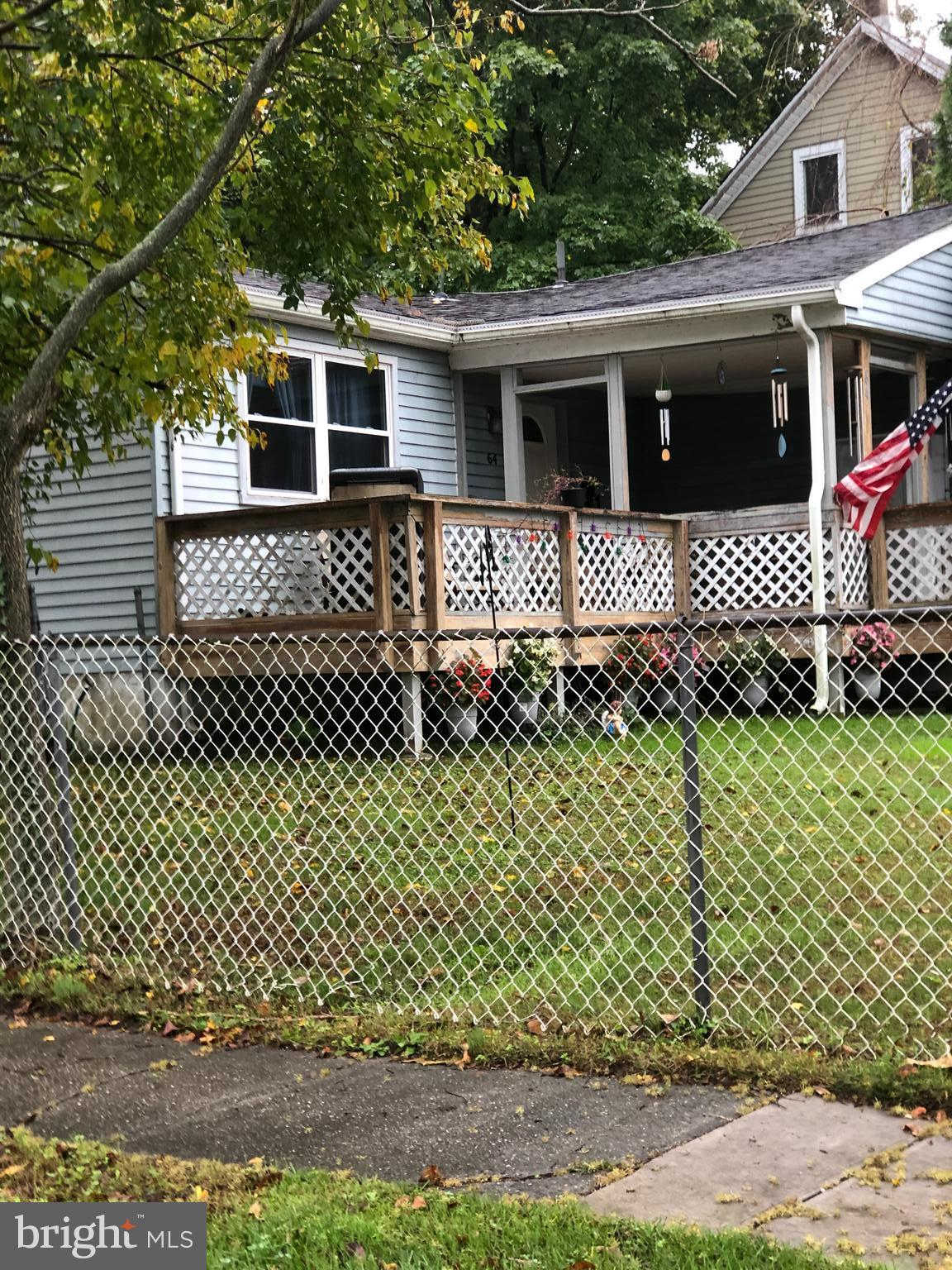 Another Property Sold - 64 Washington Avenue, Williamstown, NJ 08094