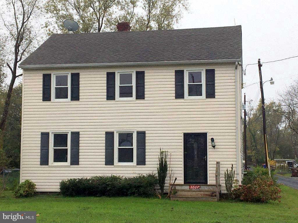 3800 Main Street, Grasonville, MD 21638 is now new to the market!