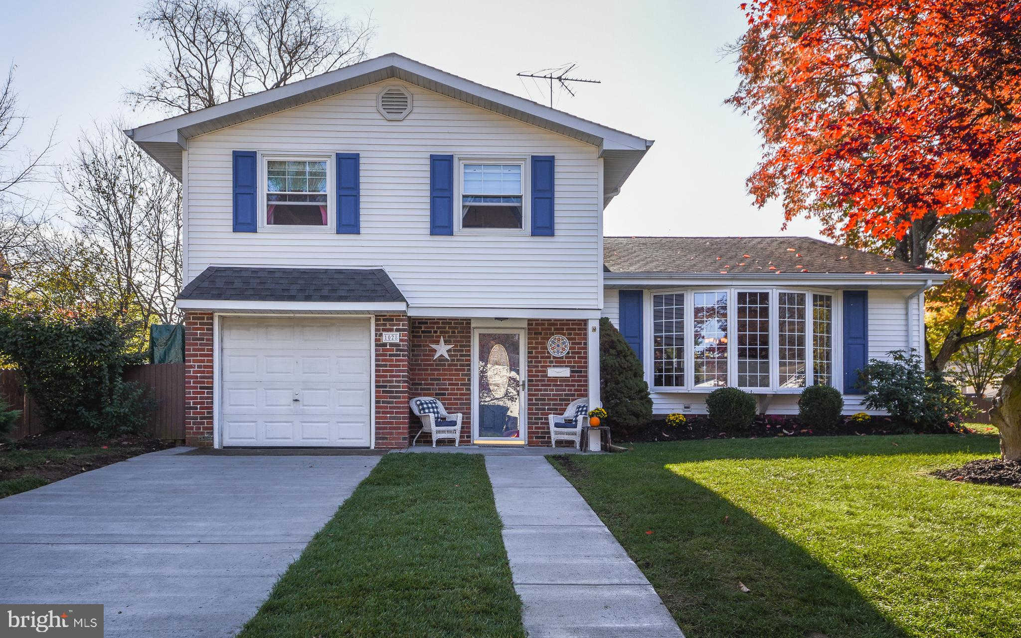 Another Property Sold - 1028 Hoven Road, Philadelphia, PA 19115