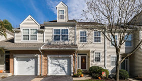 128 Federal Walk, Kennett Square, PA 19348