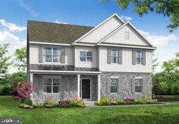 Another Property Sold - 23 Danbury Drive, Mechanicsburg, PA 17050